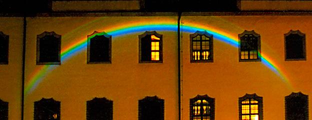lichtkunst-ingo-guettler-lutherstadt-wittenberg.jpg