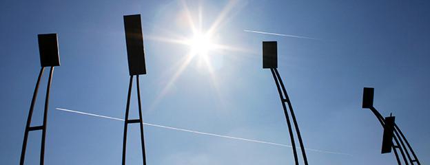 solarmodule-gea-ingo-guettler.jpg
